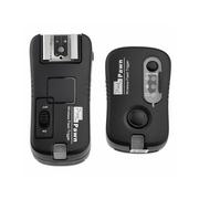 Radio-Flash-Pixel-Pawn-TF-362-Sem-Fio-2.4GHz-para-Nikon