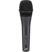 Microfone-de-Mao-Sennheiser-E835-Dinamico-Cardioide-XLR-Portatil