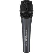 Microfone-de-Mao-Sennheiser-E845-Dinamico-Supercardioide-XLR-Portatil