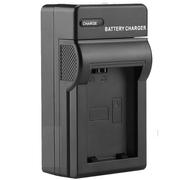 Carregador-BP-85ST---BP85ST-para-Filmadoras-Samsung