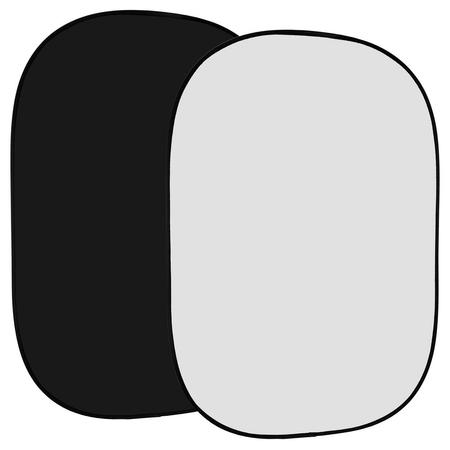 Rebatedor-Background-2-em-1-Preto-e-Branco-de-150x200cm-Dobravel