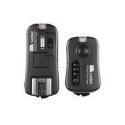 Disparador-de-Flash-Pixel-Soldier-TF-372-Sem-Fio-2.4GHz-para-Nikon
