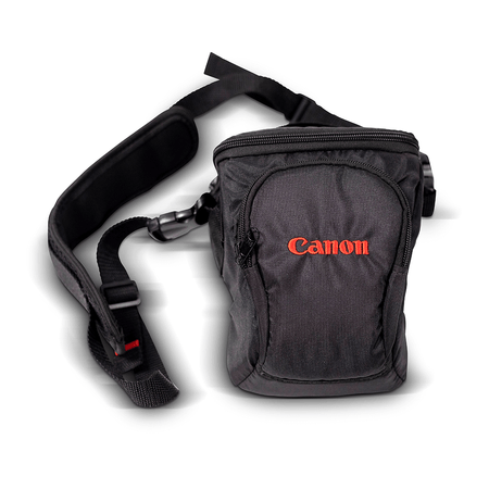 Bolsa-Canon-Crazy-ReflexBag-Triangular-para-Cameras-e-Acessorios