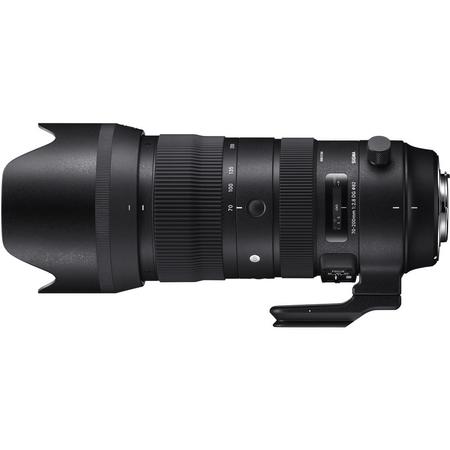 Lente-Sigma-70-200mm-f-2.8-DG-OS-HSM-Sports-Canon-EF