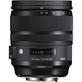 Lente-Sigma-24-70mm-f-2.8-DG-OS-HSM-Art-para-Canon-EF