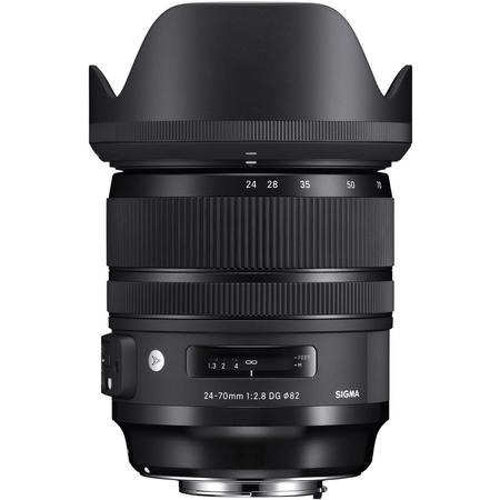 Lente-Sigma-24-70mm-f28-DG-OS-HSM-art-Nikon-F-SI247028N--3-