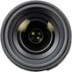 Lente-Sigma-24-70mm-f-2.8-DG-OS-HSM-Art-para-Nikon-F