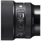 Lente-Sigma-85mm-f-1.4-DG-DN-Art-Sony-E-mount