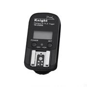 Receptor-Pixel-Knight-TR-332RX-Flashgun-E-TTL-2.4GHz-para-Canon