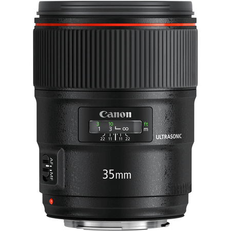Lente-Canon-EF-35mm-f-1.4L-II-USM