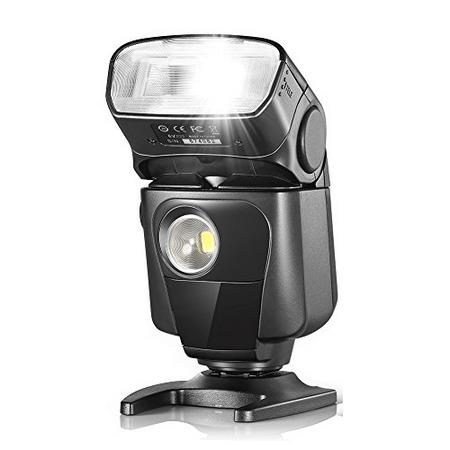 Flash-Speedlite-Oloong-551EX-E-TTL-para-Canon