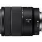 Lente-Sony-E-18-135mm-f-3.5-5.6-OSS-E-Mount--SEL18135-