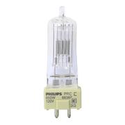 Lampada-Halogena-Philips-6638P-650W-GY95-para-Fresnel--120V-