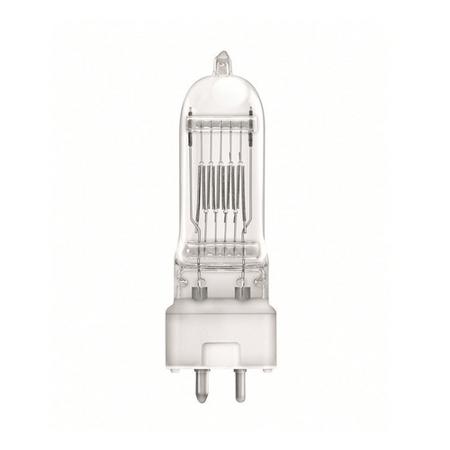 Lampada-Halogena-Osram-64717-650w-GY9.5-para-Fresnel--220V-