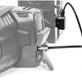 Cabo-D-Tap-x-2-Pin-12V-para-Blackmagic-Pocket-4K-e-6K