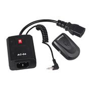 Radio-Flash-FM-AC-04B-Universal-4-Canais-para-Flash-de-Estudio