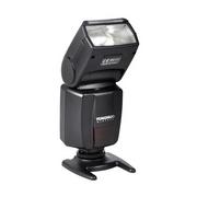 Flash-Yongnuo-YN467-TTL-Speedlite-para-Cameras-Canon