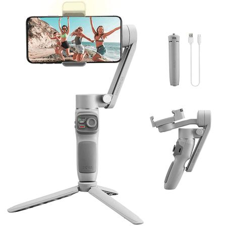 Estabilizador-Zhiyun-Smooth-Q3-Gimbal-de-3-Eixos-para-Smartphones