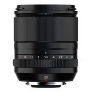 Lente-Fujifilm-XF-23mm-f-1.4-R-LM-WR