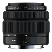 Lente-FujiFilm-GF-35-70mm-f-4.5-5.6-WR