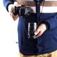 Suporte-Adaptador-Flipper-Commlite-Lente-Nikon-F-Duplo--CCM-LF-N-
