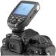 Disparador-Radio-Flash-Trigger-Wireless-Godox-XProP-TTL-para-Pentax