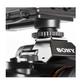 Suporte-Adaptador-Montagem-Sapata-para-Receptores-Microfones-Wireless