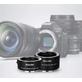 Tubo-Extensor-Macro-Commlite-CM-MET-EOS-R-26mm-e-36mm-para-Canon-EOS-RF