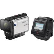 Camera-de-Acao-Sony-HDR-AS300-Action-com-Controle-Remoto-Live-View