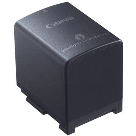 Bateria-Canon-BP-828--2670mAh-