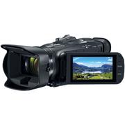 Filmadora-Canon-Vixia-HF-G50-UHD-4K-Zoom-20x--Preta-