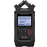 Gravador-Digital-Zoom-H4n-Pro-All-Black-Handy-4-Entradas-Faixas-com-Microfone-X-Y