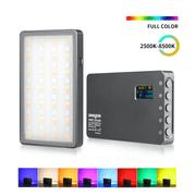Iluminador-LED-Weeylite-RB08P-Mini-RGB-Portatil-Full-Color--2500K-8500K-