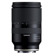 Lente-Tamron-17-70mm-f-2.8-Di-III-A-VC-RXD-Sony-E-Mount