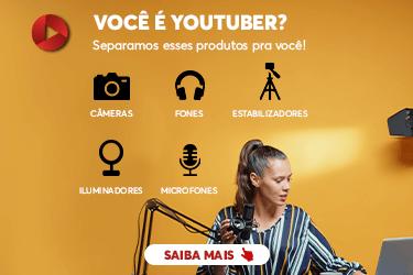 Coleçao Youtuber Mobile