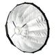 Softbox-Octagonal-Weeylite-VP-90-Octabox-Guarda-Chuva-de-Montagem-Bowens--90cm-