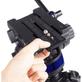 Cabeca-de-Video-Hidraulica-Fluida-VT-3560-com-Amortecimento-Profissional