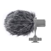 Protetor-de-Vento-DeadCat-Windshield-Peludo-para-Microfones-e-Gravadores--8cm-