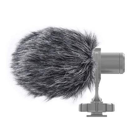 Protetor-de-Vento-DeadCat-Windshield-Peludo-para-Microfones-e-Gravadores--14cm-