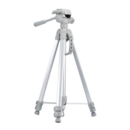 Tripe-Weifeng-WT-3540-Portatil-de-1.5m-com-Cabeca-Panoramica-para-3Kg--Aluminio-