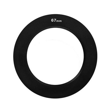Anel-Adaptador-de-Lente-67mm-para-Flash-Circular-Macro