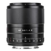 Lente-Viltrox-56mm-f-1.4-AF-para-Sony-E-Mount