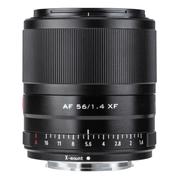 Lente-Viltrox-56mm-f-1.4-AF-para-FujiFilm-X-Mount--Preta-