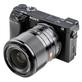 Lente-Viltrox-33mm-f-1.4-AF-para-Sony-E-Mount