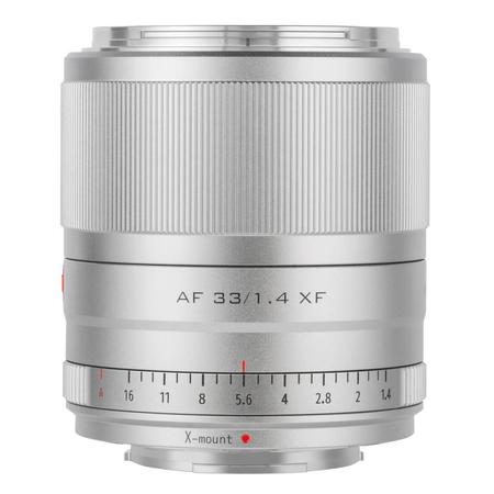 Lente-Viltrox-33mm-f-1.4-AF-para-FujiFilm-X-Mount--Prata-