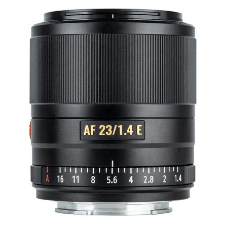 Lente-Viltrox-23mm-f-1.4-AF-para-Sony-E-Mount