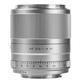 Lente-Viltrox-23mm-f-1.4-AF-para-Canon-Mirrorless-EF-M--Prata-