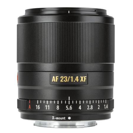 Lente-Viltrox-23mm-f-1.4-AF-para-FujiFilm-X-Mount--Preta-