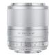 Lente-Viltrox-23mm-f-1.4-AF-para-FujiFilm-X-Mount--Prata-