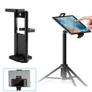 Suporte-2-em-1-SmartPhone-e-Tablet-para-Tripe-e-Bastoes-Selfie
